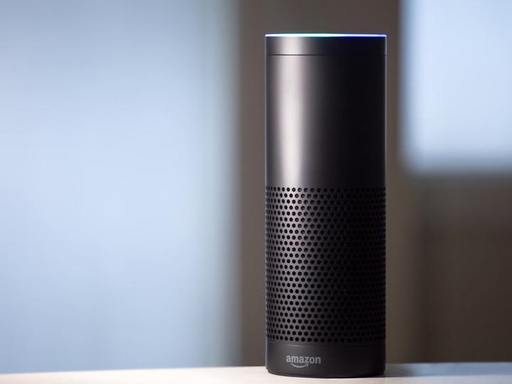 Amazonの音声アシスタント「Alexa」で複数ユーザーの音声聞き分けと個別対応が可能に