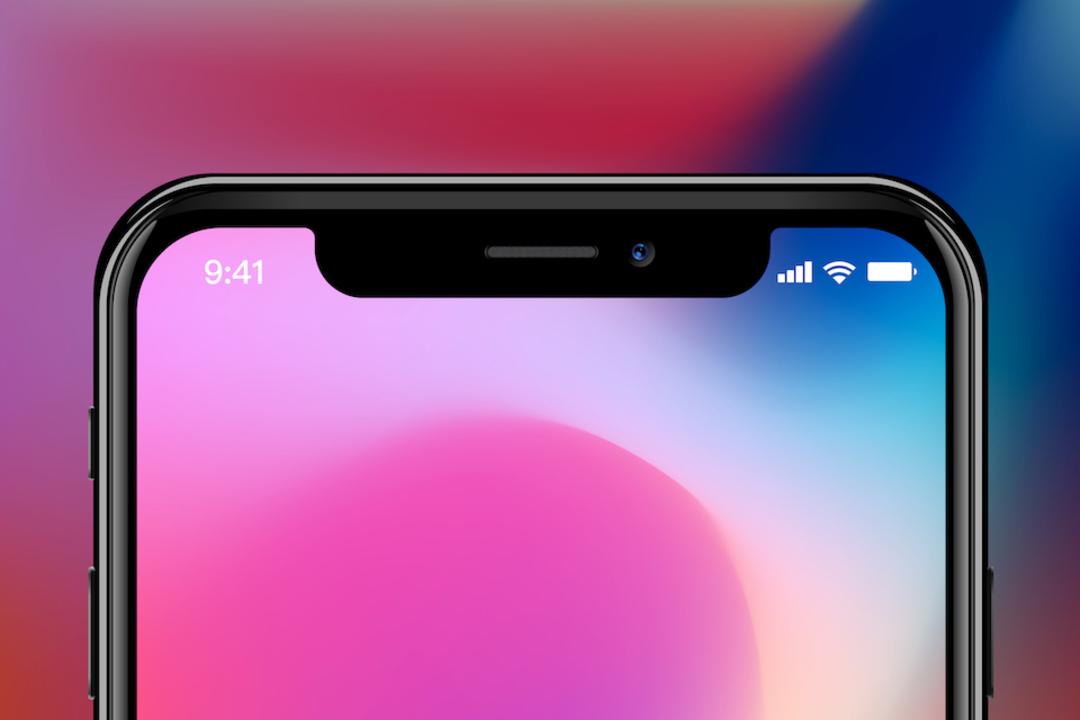 iPhone X、いまだ生産性改善せず? やはりカメラ部品がネックか