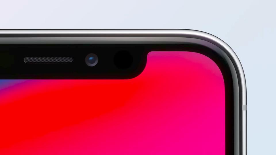 大決断か。2018年のiPhoneはすべてのモデルが「Face ID」に移行?