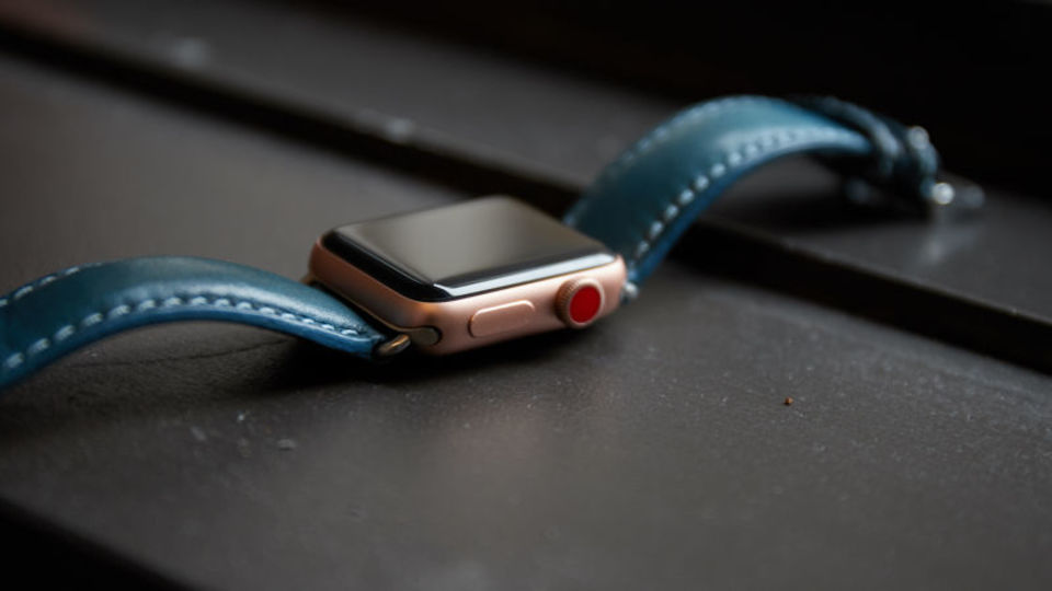171013_apple_watch_series_3_cellular_review_1