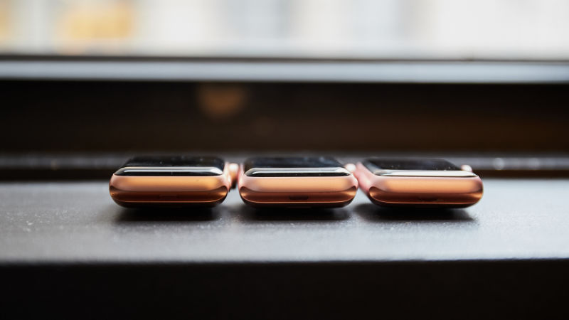 171013_apple_watch_series_3_cellular_review_2