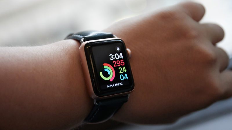 171013_apple_watch_series_3_cellular_review_4