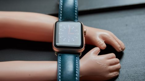 171013_apple_watch_series_3_cellular_review_5