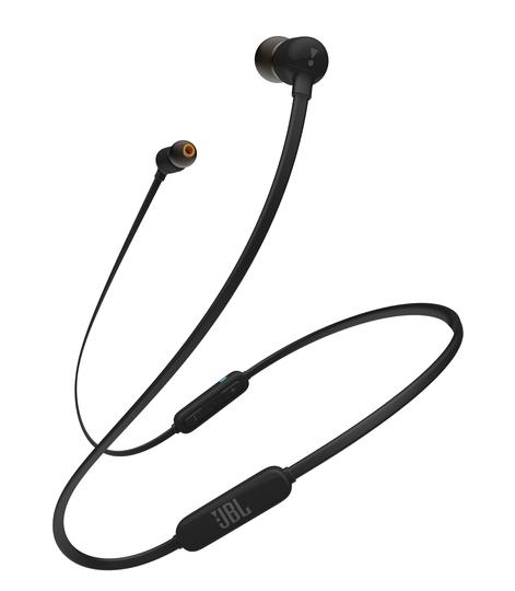171013_jbl_wireless_earbuds_t110bt_1