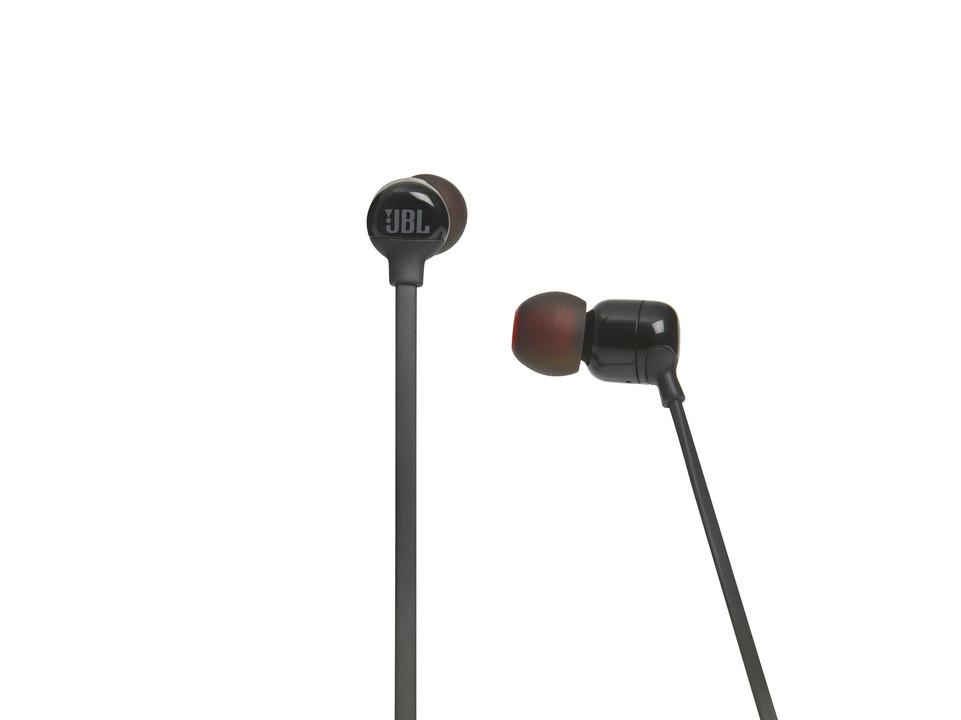 171013_jbl_wireless_earbuds_t110bt_4
