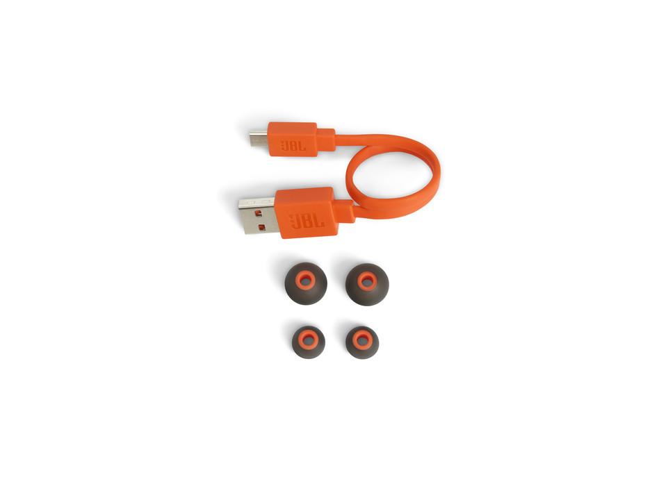 171013_jbl_wireless_earbuds_t110bt_7