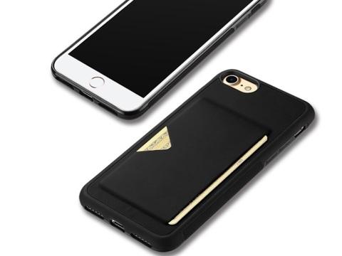 【本日のセール情報】Amazonタイムセールで80%以上オフも! iPhone 8対応カード収納薄型ケースや900円台のVRゴーグルが登場