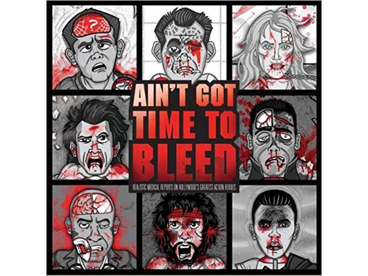 aint_got_time_to_bleed
