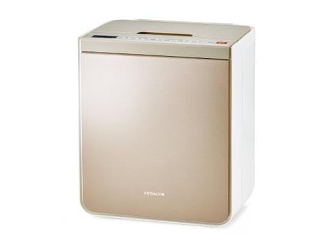 【本日のセール情報】Amazon 秋のセールが商品入れ替え! 布団乾燥機やコーヒーメーカーなど寒い時期に使える家電も登場