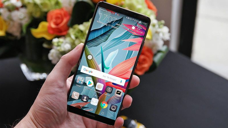 171016_huawei_,mate_10_unveiled_2