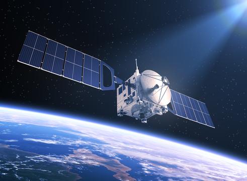 中国発:人工衛星から飛ばした量子で暗号化されたビデオ通信が実現