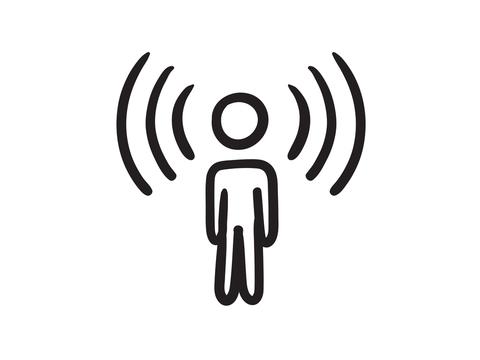 モノが人に話しかけてくる? NECがヒアラブルデバイスを活用した世界初の「音響AR技術」を開発