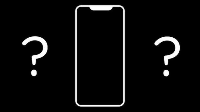 噂が止まないiPhone Xの生産遅れ、何が起きてるの?
