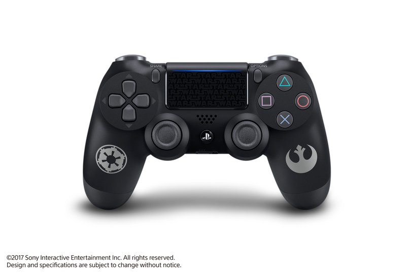 171018_ps4_pro_star_wars_battlefront_2_limited_edition_2