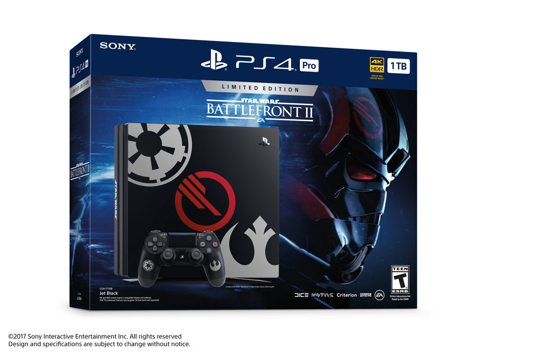 171018_ps4_pro_star_wars_battlefront_2_limited_edition_3
