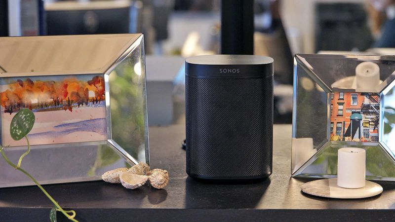 20171018-Sonos-One-Review-3