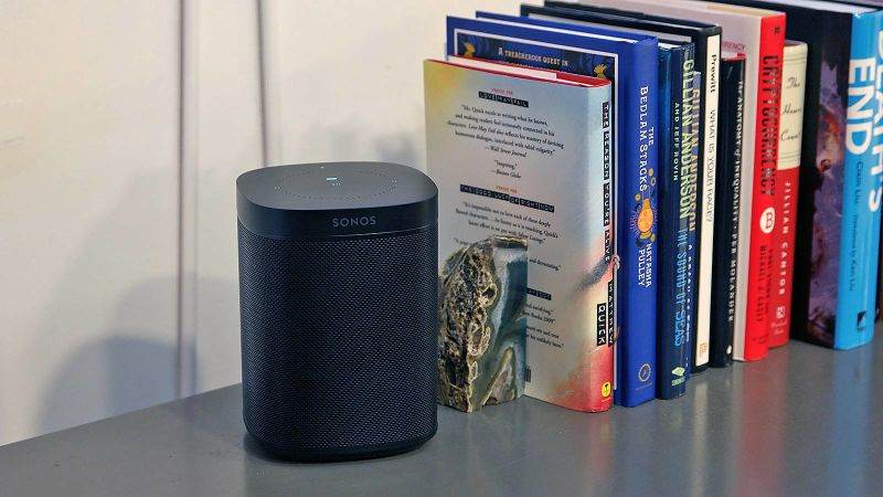 20171018-Sonos-One-Review-4