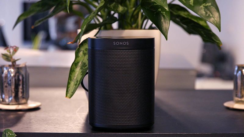 20171018-Sonos-One-Review-5