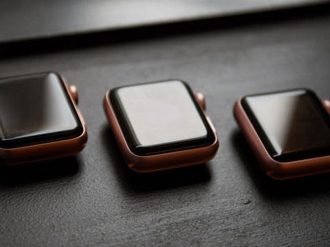 まさかの展開…Apple WatchのLTE通信機能が中国で禁止される!