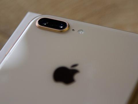 まさかの修正。iPhone 8の生産量が半分にカットされるとの報道