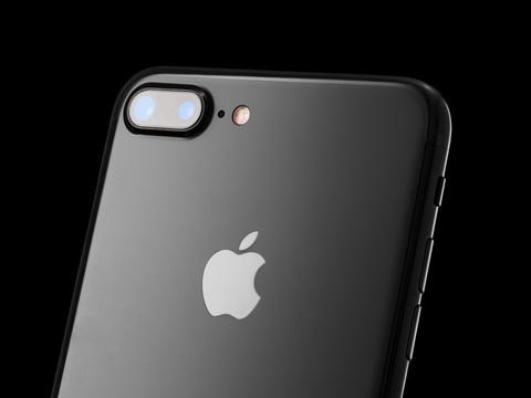 「iPhone X」、発売時に200〜300万台しか用意できない可能性…大丈夫?
