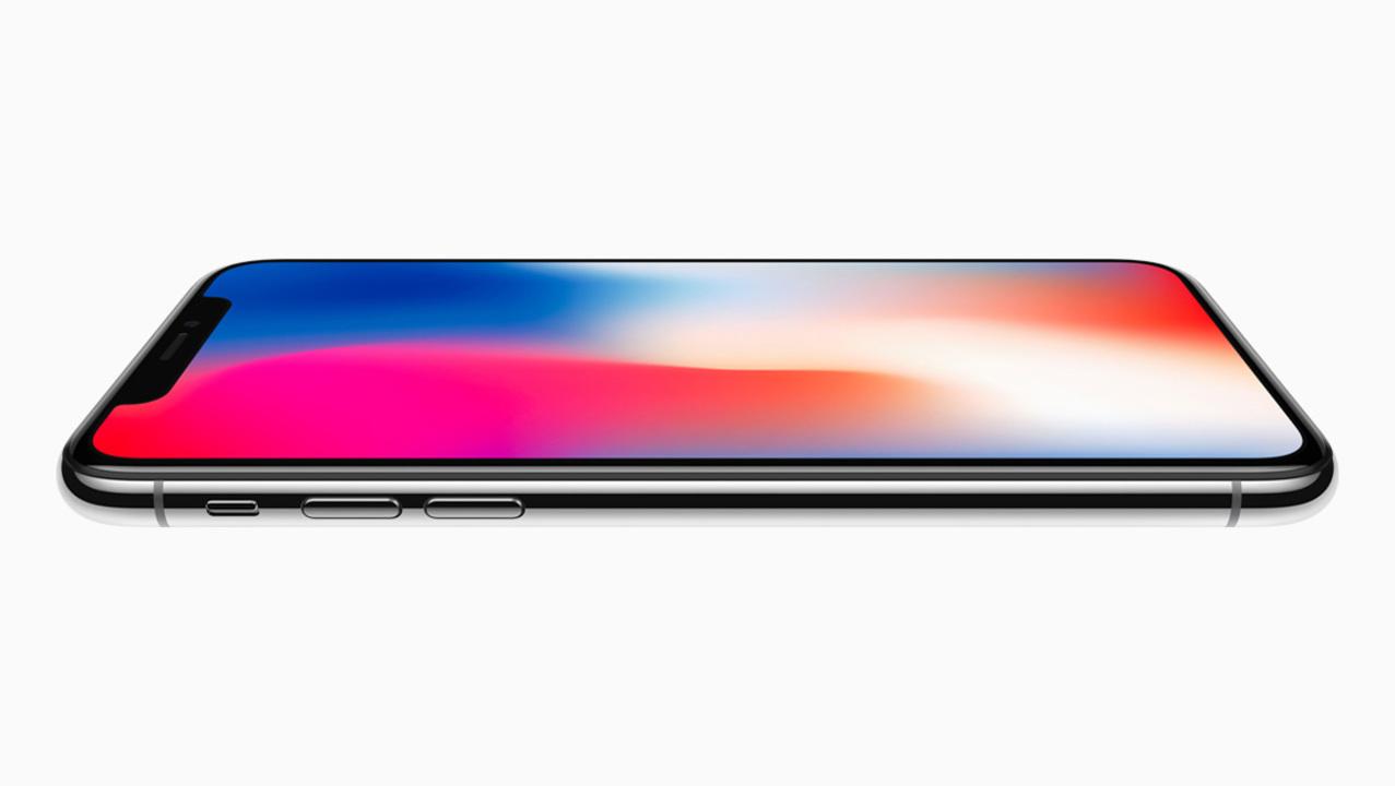 来年は「廉価なiPhone X」が海外向けに登場する?