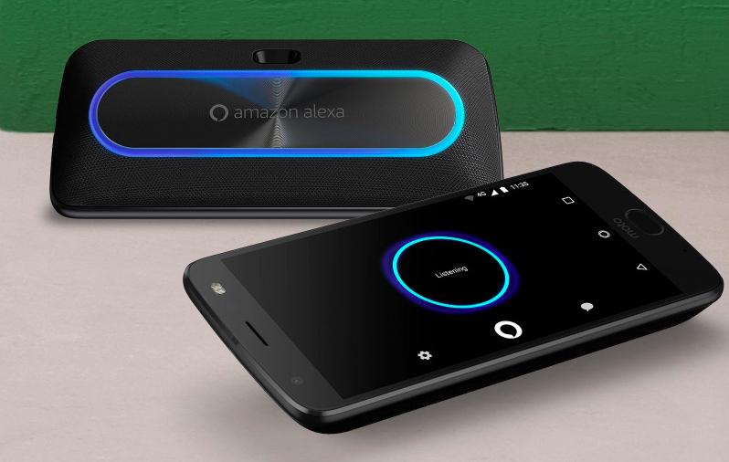 20171019-Motorola-MotoZ-Alexa-Mods-2