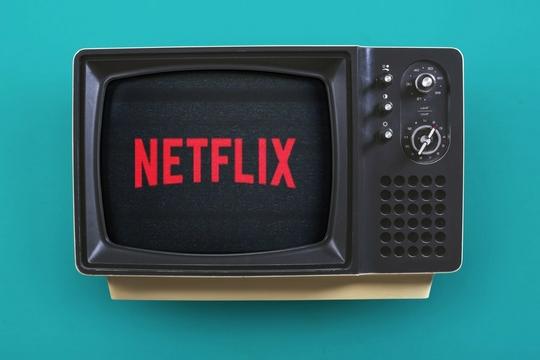 できるだけ健康的に番組をイッキ見するにはどうしたらいいの?