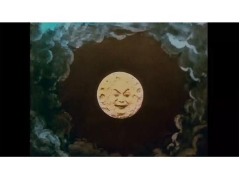今後の発展も楽しみ! VFX史に残る重要な映画72本