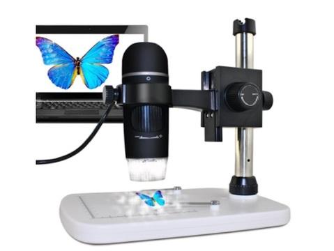 【本日のセール情報】Amazonタイムセールで80%以上オフも! USBデジタル顕微鏡や人気の目元マッサジャーがお買い得に