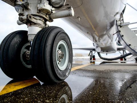 分析スピードは10倍に。大韓航空が航空機のメンテナンスにAIを採用