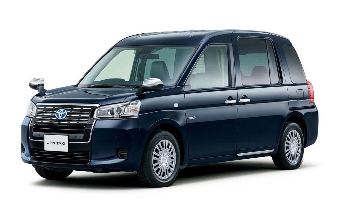171023_jpn_taxi_1-1