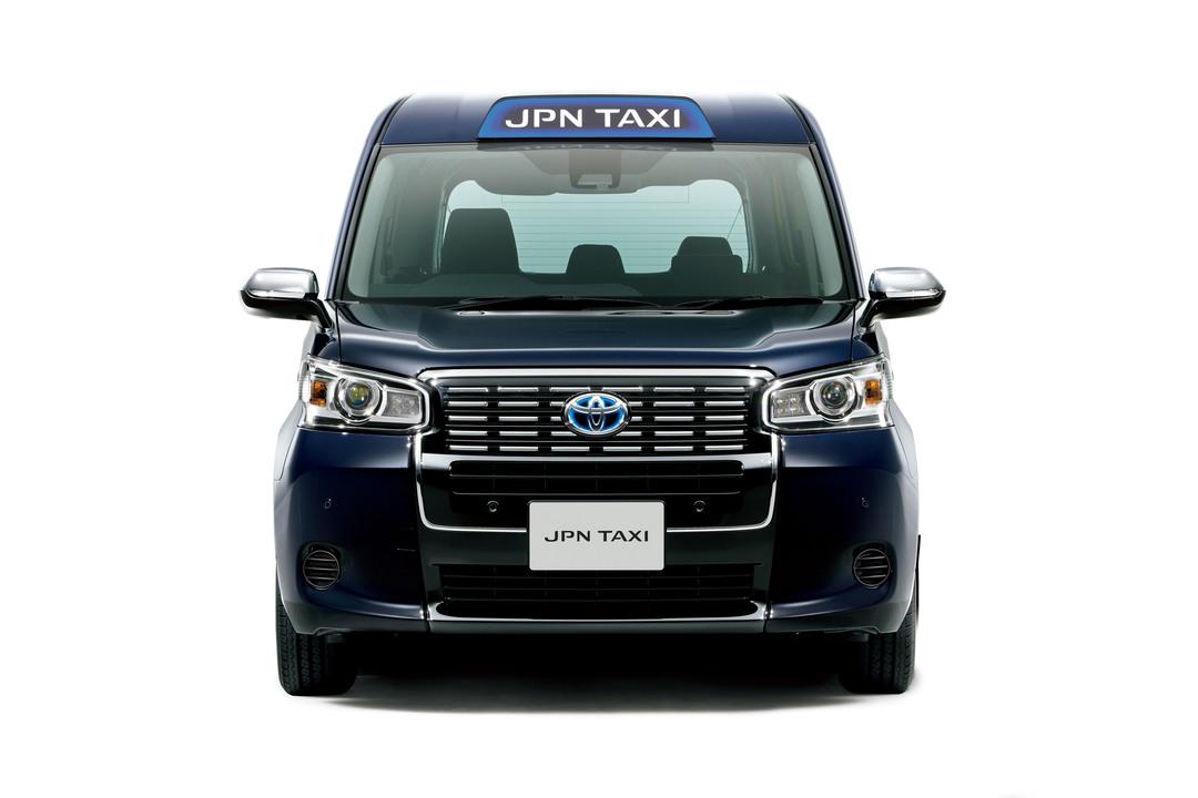 171023_jpn_taxi_5