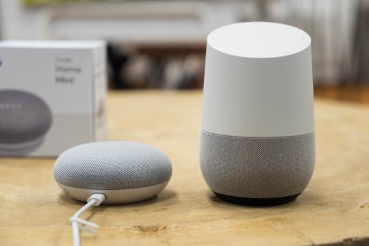 Google Homeでラジオが聞けるように! 「radiko」がGoogleアシスタントに対応