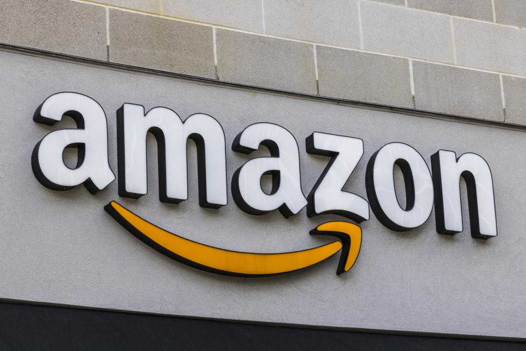 Amazonの北米第2本社獲得のため238の地域がアピール合戦。みんな必死…。