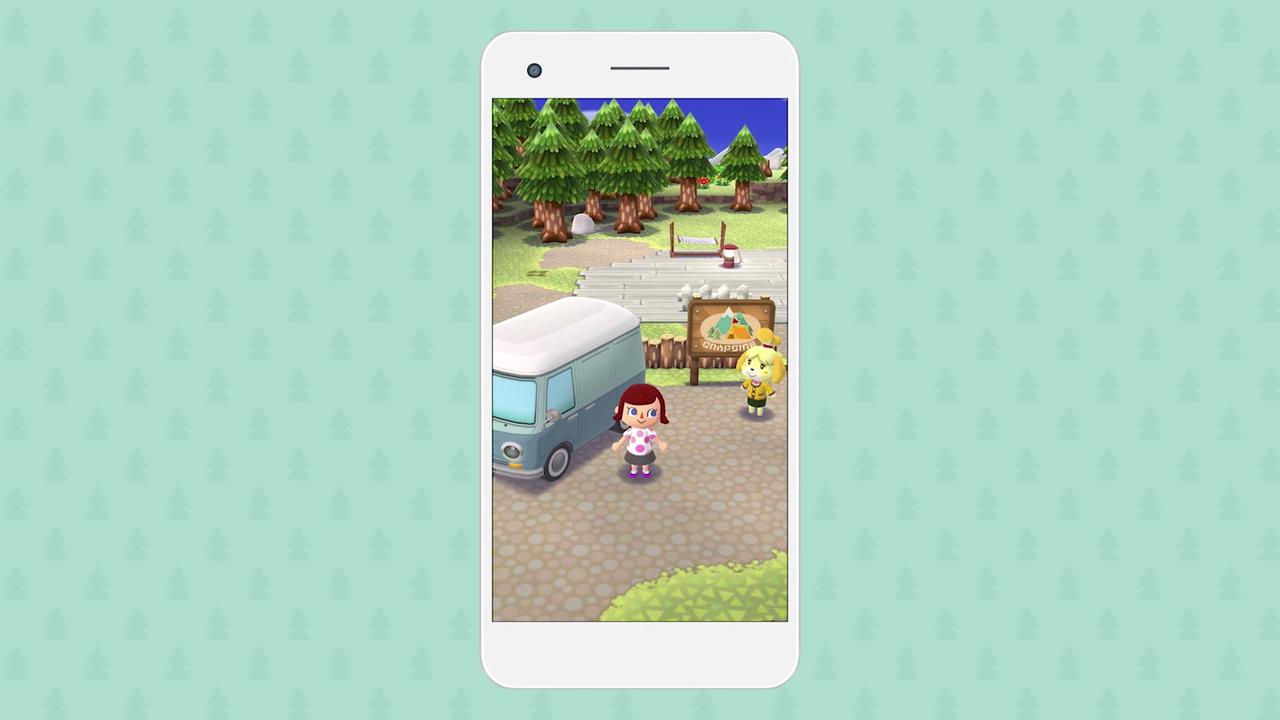 171025_animal_crossing_pocketcamp_12