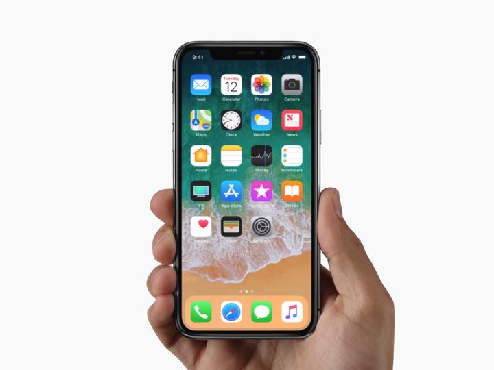 iPhone X、明日どこで予約する? 発売日にゲットしたい人のための「予約・購入方法まとめ」