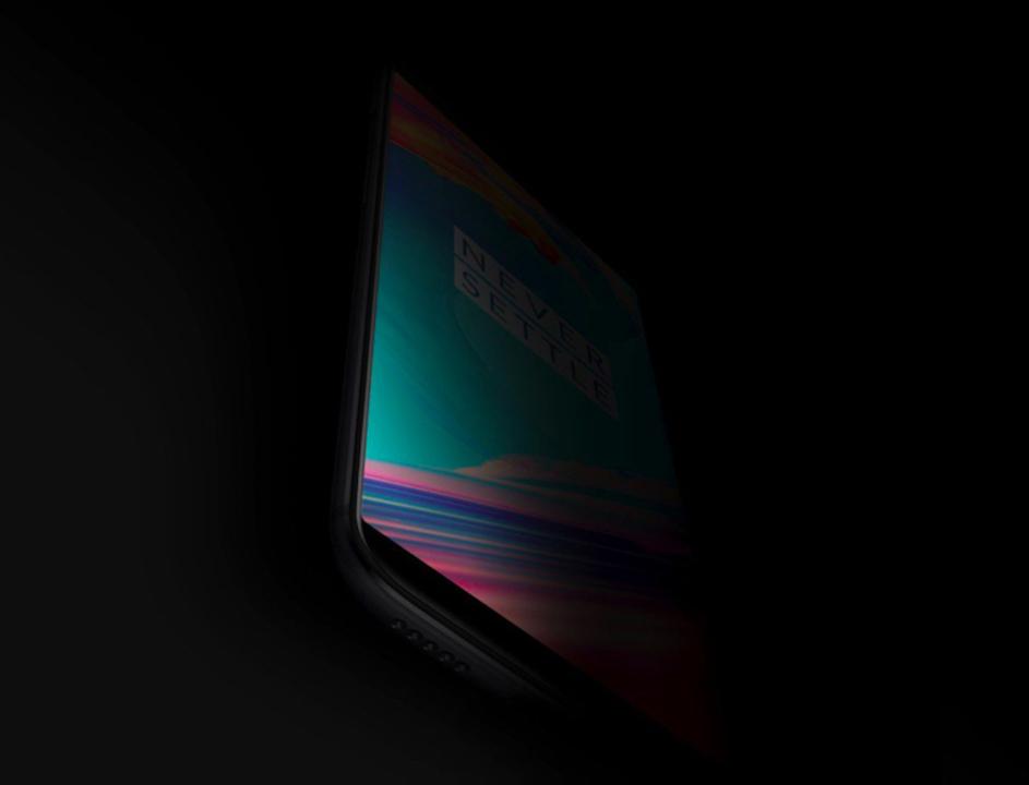 11月末に「OnePlus 5T」が登場か? 今回は中身だけでなく、外観デザインにもアップデートあり!
