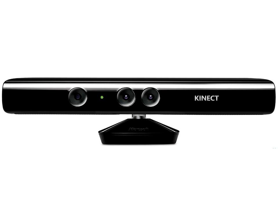 Kinect生産終了のお知らせ…でもその魂はiPhone Xの中で生き続ける