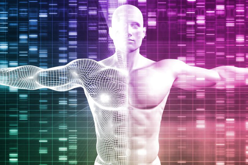 スポーツ遺伝子を人が操作するのは全面禁止となります。でも摘発方法は?みたい