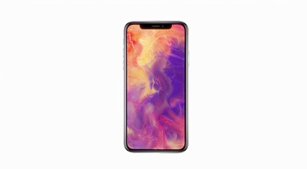 iPhone X、出荷ですよ〜。本体山積み画像が流出か