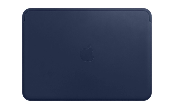 20171031-MacBook-Leather-Sleeve-2
