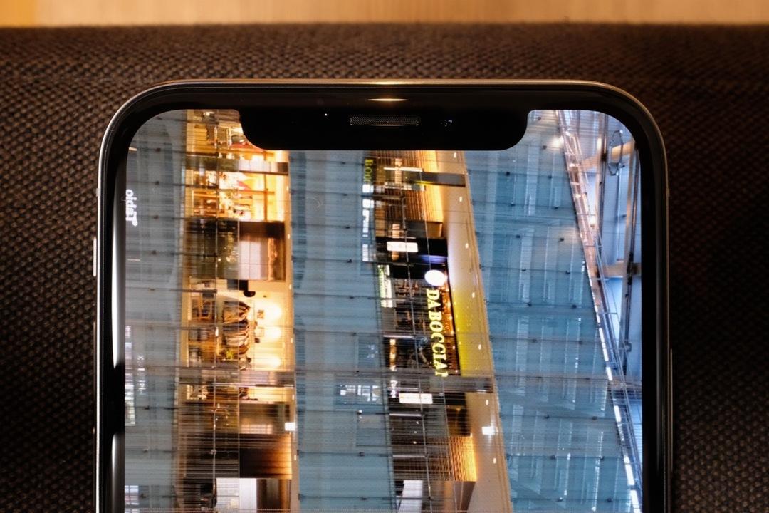 iPhone X先行インプレッション:Appleの言う「夢中になれるiPhoneを作ること」は成功している