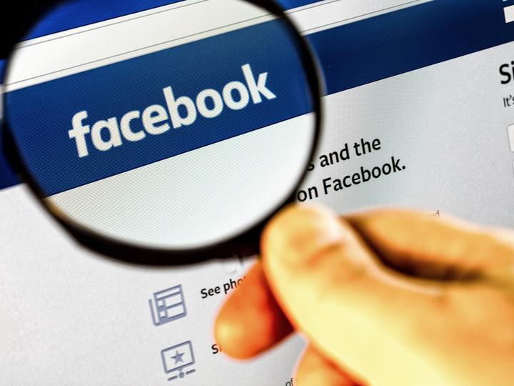 Facebookの自動翻訳、「おはよう」を「攻撃する」に誤訳。投稿のパレスチナ人が逮捕される