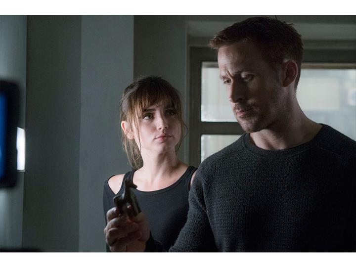 映画『ブレードランナー2049』は合計4時間の前後編化が検討されていた!? 何がカットされたのか? どこで区切るつもりだったのか?