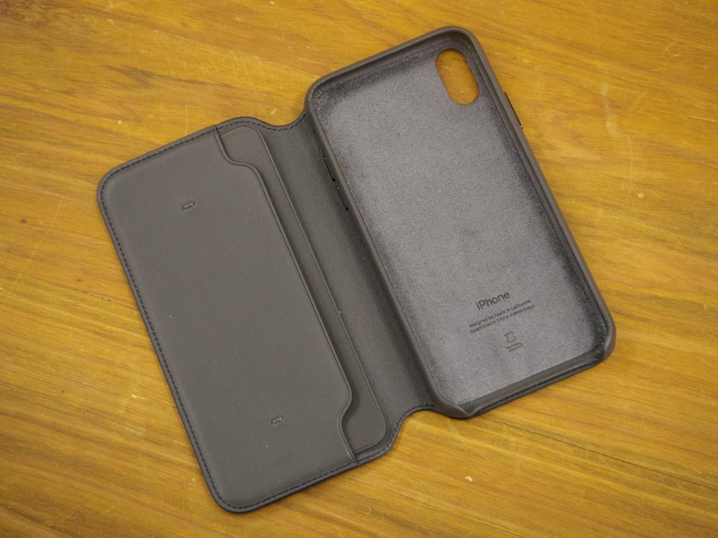 171103iPhonecase-02
