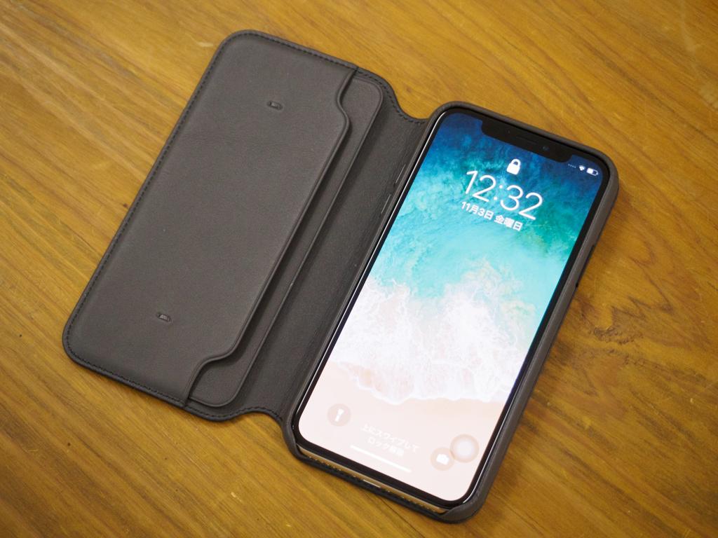 171103iPhonecase-03