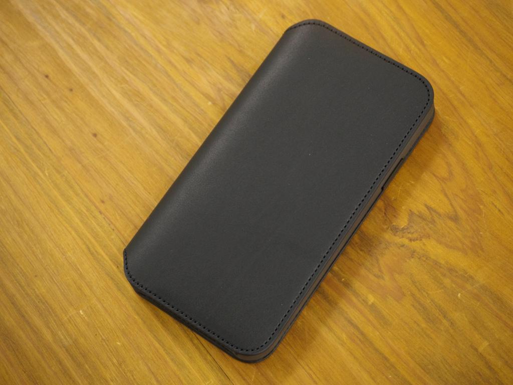 171103iPhonecase-04