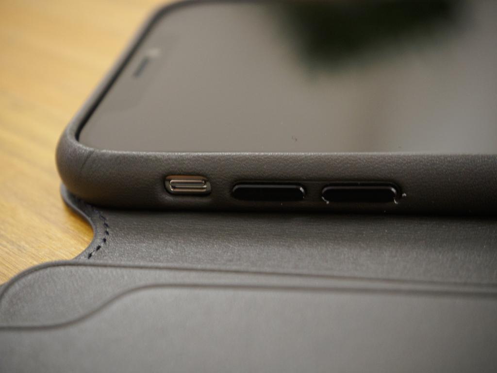171103iPhonecase-06