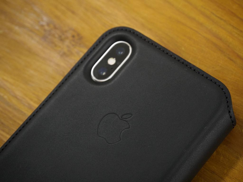 171103iPhonecase-07